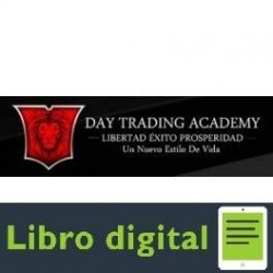 Day Trading Academy Bolsa De Valores Inversiones Videos