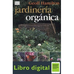 Plantas Jardineria Organica