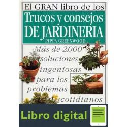 Plantas Trucos Y Consejos De Jardineria