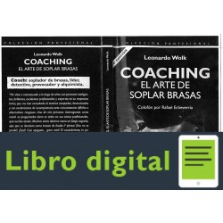 Coaching 6ed Leonardo Wolk