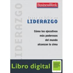 Casos De Exito De Liderazgo Businessweek