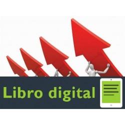 Diccionario De Economia Social Inmaculada Carrasco