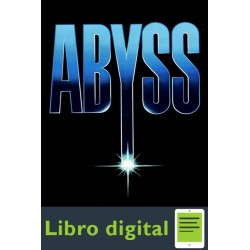 Abyss Orson Scott Card