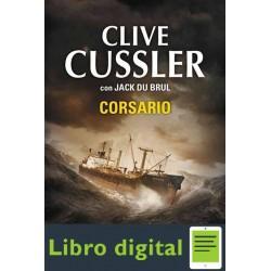 Corsario Clive Cussler