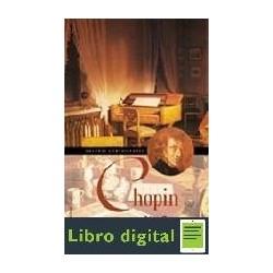 Chopin 1 Chopin Ates Orga