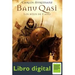Banu Qasi Carlos Auresanz