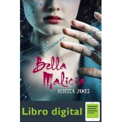 Bella Malicia Rebecca James