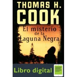 El Misterio De La Laguna Negra Thomas H Cook