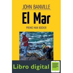 El Mar John Banville