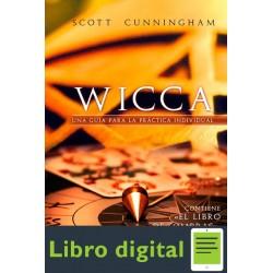 Guia Para El Practicante Solita Scott Cunningham