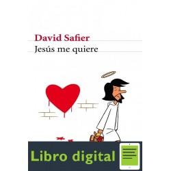 Jesus Me Quiere David Safier