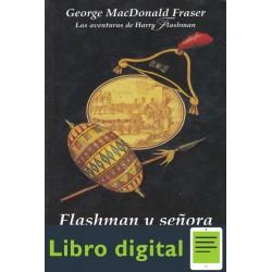 Flashman Y Senora George Macdonald Fraser