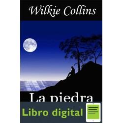 La Piedra Lunar Wilkie Collins