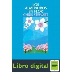 Los Almendros En Flor Chris Stewart