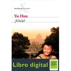 Vivir Yu Hua