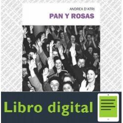 Datri Andrea Pan Y Rosas