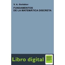 Fundamentos Matematica Discreta Gorbatov