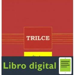 Algebra Trilce