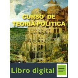 Teoria Politica Eduardo Jorge Arnoletto