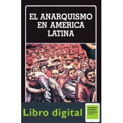 Rama Carlos El Anarquismo En America Latina