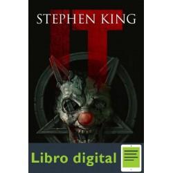 It Ingles Stephen King