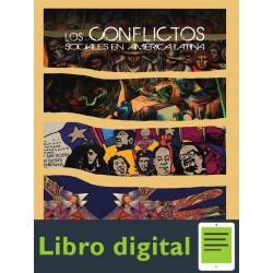 Los Conflictos Sociales En America Latina
