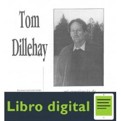 Entrevista A Tom Dillehay