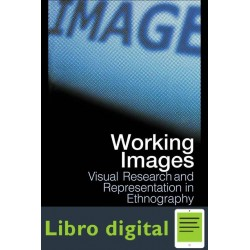Visual Research And Representation In Ethnography