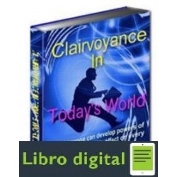 Clairvoyance In Todays World