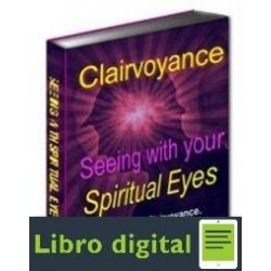 Clairvoyance Seeing With Your Spiritual Eyes