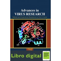 Advances In Virus Research Vol 75 Carr Loebenstein