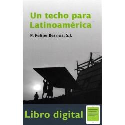 Berrios Felipe Un Techo Para Latinoamerica Chilena
