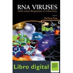 Rna Viruses Host Gene Responses To Infections Yang