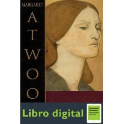 Alias Grace Margaret Atwood
