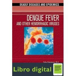 Dengue Fever Y Other Hemorrhagic Viruses Chakraborty