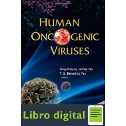 Human Oncogenic Viruses