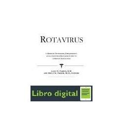 Rotavirus A Medical Dictionary