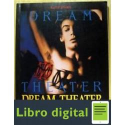Dream Theater When Dream And Day Unite Tablatura