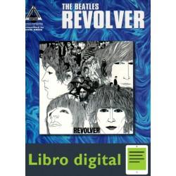 The Beatles Revolver Tablatura Partitura