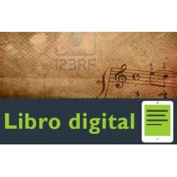 Los Derechos De Autor En La Musica Tablatura Partitura Libr