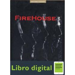 Firehouse Firehouse 3 Tablatura Partitura