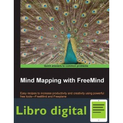Mind Mapping With Freemind Silvina Hillar