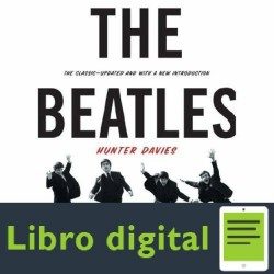 The Beatles Uptaded Editon By Hunter Davis Tablatura