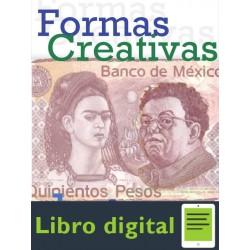 Formas Creativas De Hacer Dinero Erick Mejia