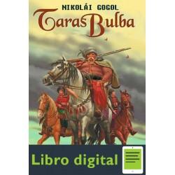 Taras Bulba Nikolai V Gogol