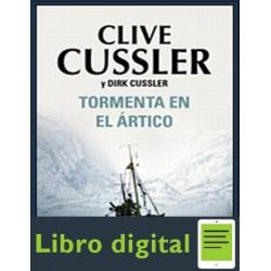Dirk Pitt 20 Tormenta En El A Clive Cussler