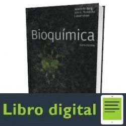 Bioquimica Berg 6ed