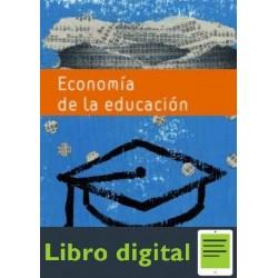 Economia Para La Educacion Salas Velasco