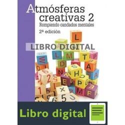 Betancourt, Julian Atmosferas Creativas 2