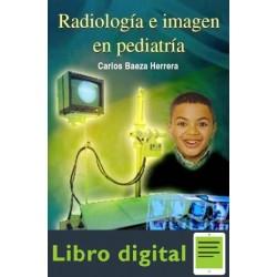 Radiologia E Imagen En Pediatria